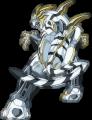92px-Tigress
