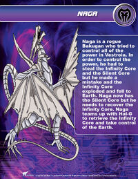 Bakugan Naga image info (1)
