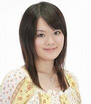Yuka-saito