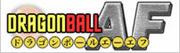 Wiki Dragonball AF-Wiki