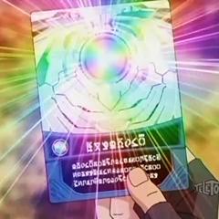 Dan's Perfect Core Fusion Ability