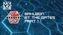 Battle Planet - 49 (1) - English