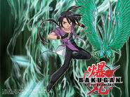 Shun-Skyress-bakugan-battle-brawlers-1016603 1024 764