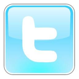 Arquivo:Twitter-logo2.png