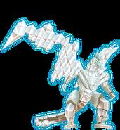 Clear Rubanoid
