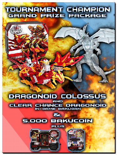 Fichier:Dragonoid colossus.png