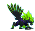 DarkusLumagrowl