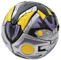 Knight-Perceval-ball