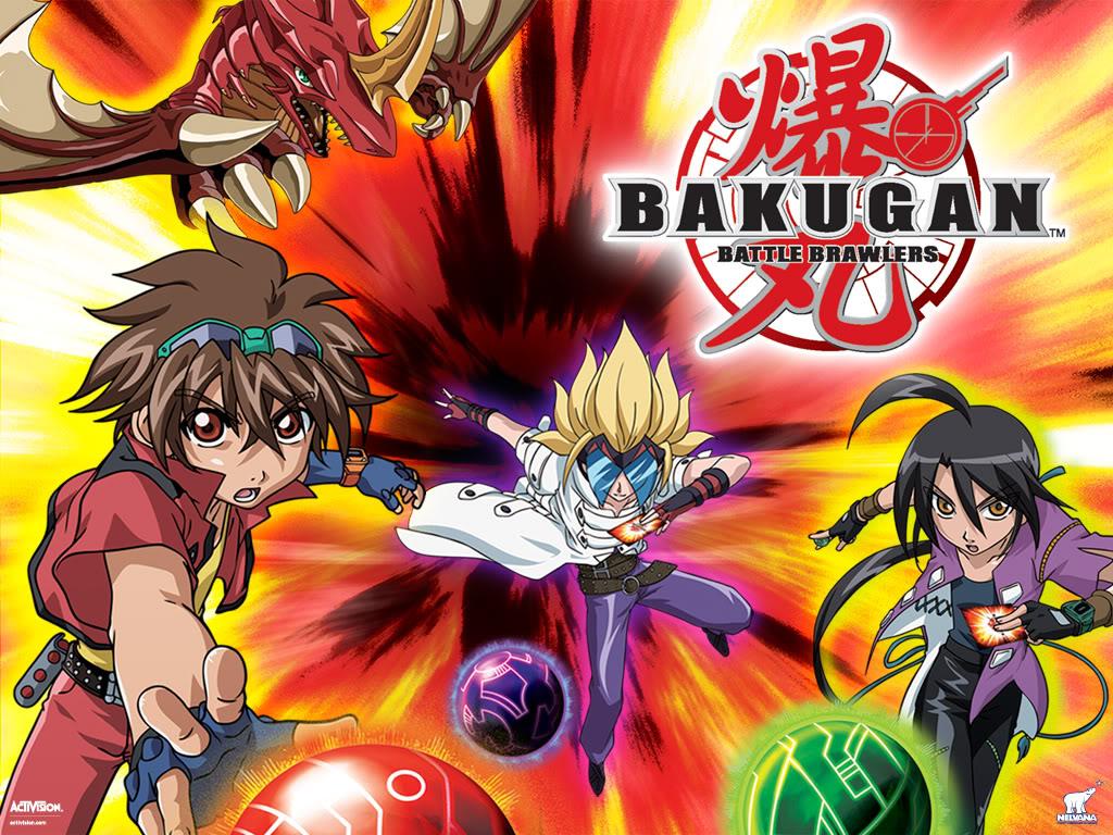 Image bakugan wallpaper1024 768g bakugan wiki fandom bakugan wallpaper1024 768g voltagebd Gallery