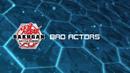 Battle Planet - 19 (2) - English
