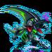 Darkus PhantomDharak