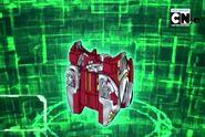 Defendtrix3