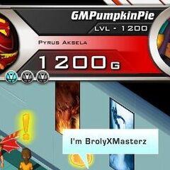 Pyrus Aksela