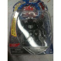 Razen Titan in package