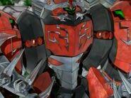 Titan dreadeon11