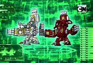Doomtronic8