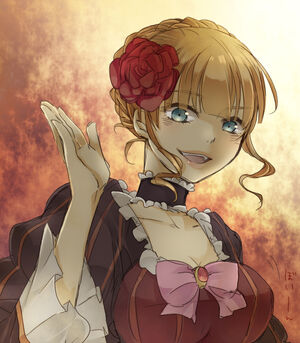 Beatrice18