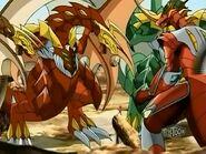 Iron dragonoid12