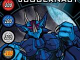 Juggernaut (BA082)