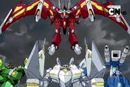 Combustoid4