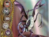 Krakenoid (Card)