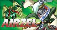 Airzel dr46fyhfu