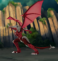 Evil Helix