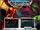 Bakugan Dimensions/Image Gallery