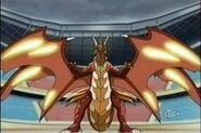 338px-Neo dragonoid
