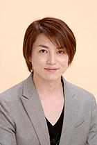 Kiyotaka Furushima