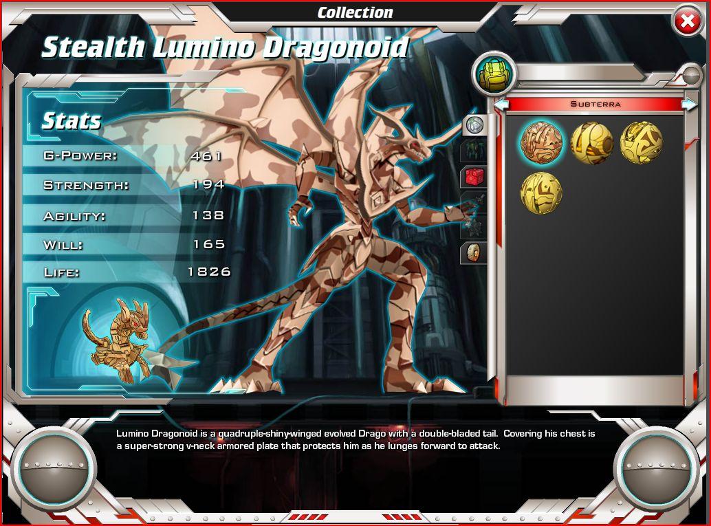 Игры онлайн новые игры бакуган на играть бесплатно в игры стрелялки с зомби играть онлайн