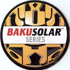 BakuSolar