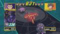 Bakugan Field PS DS