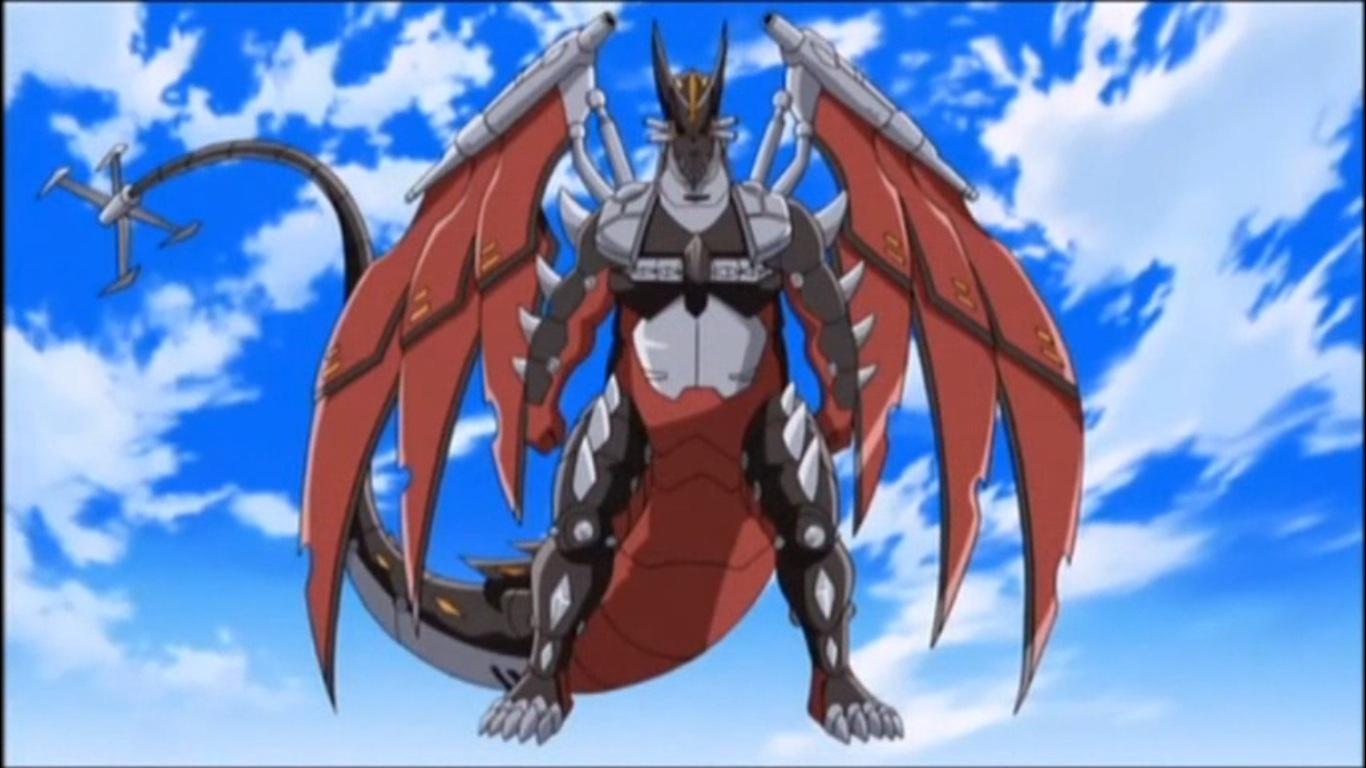 Lot of 8 Bakugan New Vestroia Hyper Dragonoid Leefram Spindle Fortress Trap