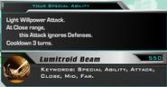 LumitroidBeamEffect