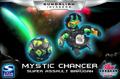Mystic chancer