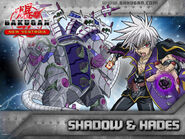 Shadow p 3