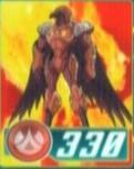 Ravenoid Bakupod