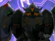Razen-titan1
