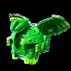 VentusBall Dragonoid BP