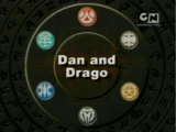 Dan i Drago
