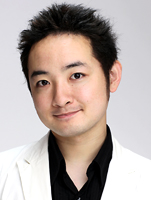Eiichiro Tokumoto