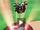 Abce2/New anime Battle Gear