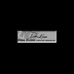 Fake signature of mr. Selfish