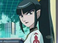 Bakugan Mechtanium Surge Episode 4 1 2 360p 1 0017