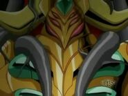 Bakugan Mechtanium Surge Episode 5 Part 2 2 360p 1 0043