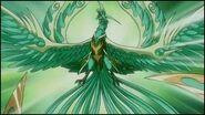 477px-Storm Skyress Anime