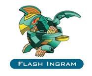 BK FlashIngram