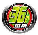 36mm-logo