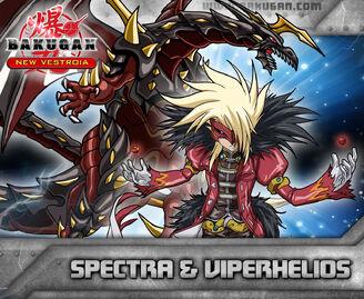 BK WPS2 SpectraViper 1280x1050